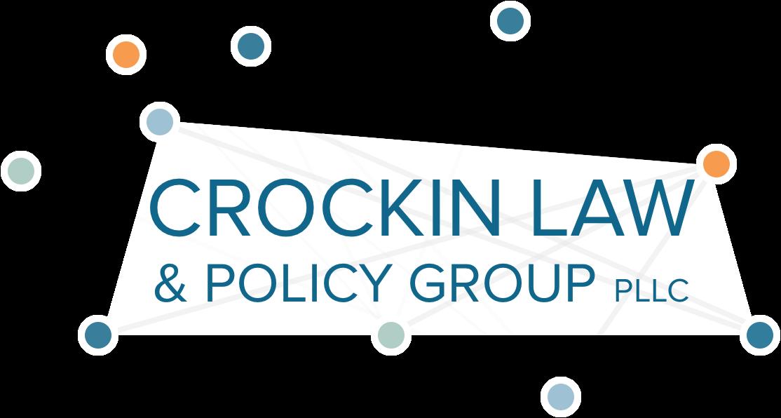 Crockin Law & Policy Group